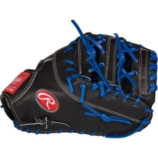 rawlings anthong rizzo glove