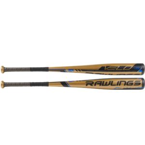 98735a319b881 Baseball Bats from Little League to College