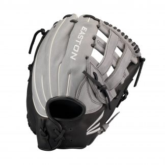 Easton Fielding Gloves