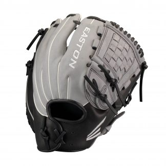 Easton Fielding Gloves Slate